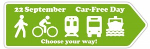 Car-Free_Day__choose_your_way