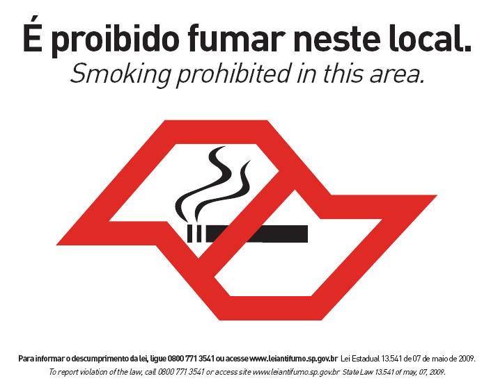 proibido-fumar-antifumo-0808091