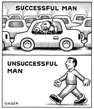 unsuccessful