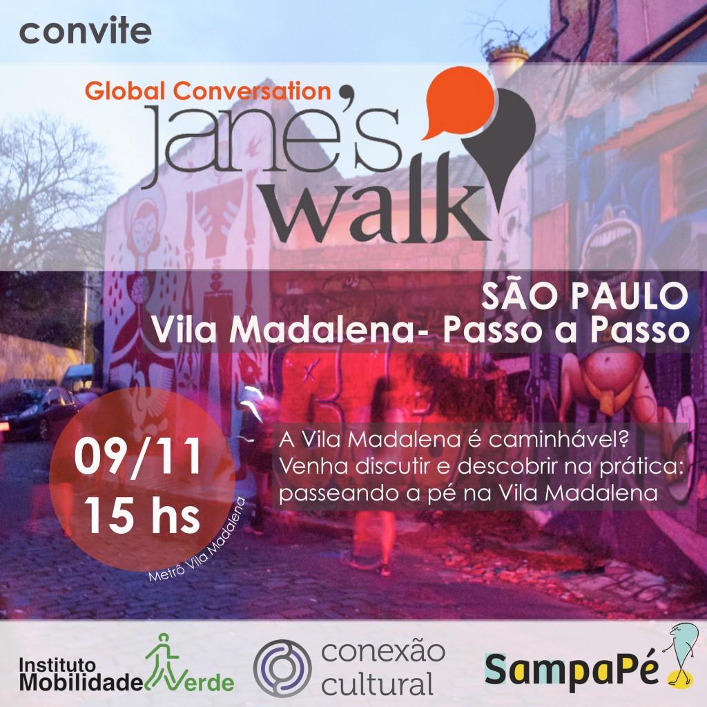 janeswalk convitefinal