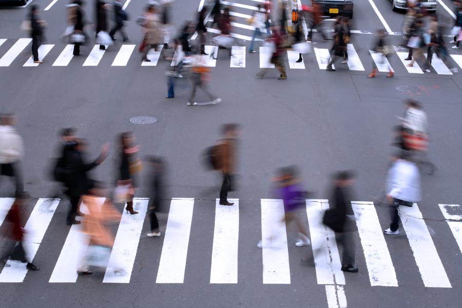 Foto do Portal do Trânsito