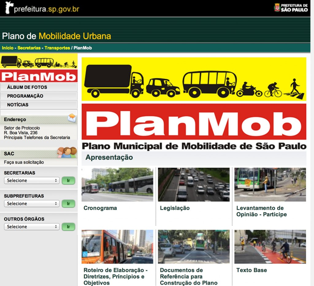 plan mobsite