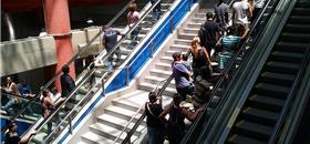 Pesquisa mostra queda de 68% no uso de transporte público na pandemia