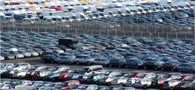 Cidades precisam dispensar o carro para sobreviver, diz estudo