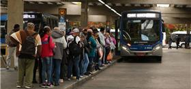 Ministério Público denuncia cartel de empresas de ônibus de São Paulo