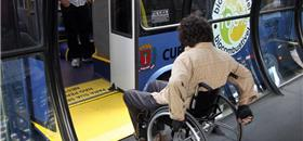 Senado aprova em segundo turno a PEC da Acessibilidade