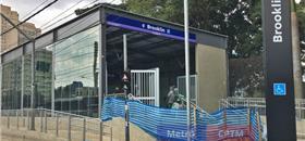 Governo de SP vai à Bélgica oferecer concessão de metrô e monotrilho