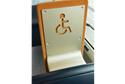 Aptis: elétrico, com acessibilidade total