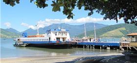 Serviço de barcas do RJ vai mudar de operadora. Entenda o novo edital