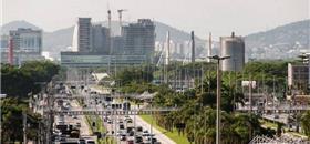 Mobilidade urbana no Brasil pode ser tema da redação do Enem