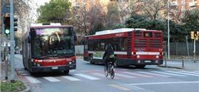Vá a pé, de bike ou ônibus e ganhe sorvete e cerveja grátis em Bolonha