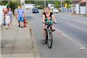Lei que cria o sistema cicloviário de Santa Catarina é sancionada