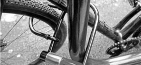 Seguro de bicicleta está mais acessível
