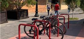 Dia Sem Carro: vá de bike ao mercado e ganhe mudas e temperos