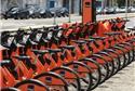 Bike PE aumenta número de viagens em 434%