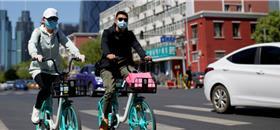 China, Covid-19 e lições de mobilidade