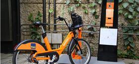 Bikes públicas: novo sistema deve operar já no próximo semestre