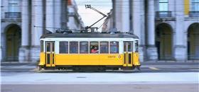 Elétricos voltam ao transporte público: Ouça o Expresso #5