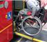 Frota adaptada a deficientes não existe em 88% das cidades, diz IBGE