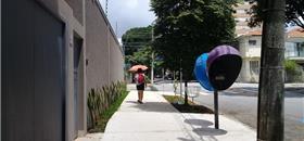 Boletim Mobilize #132: o Mapa Calçadas do Brasil