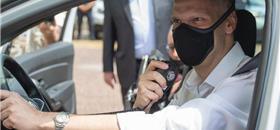 'Rei do asfalto', Covas vende mobilidade, mas privilegia o carro