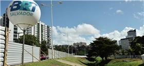 Justiça rejeita pedidos para suspender BRT de Salvador