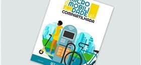Um guia brasileiro para bikes compartilhadas
