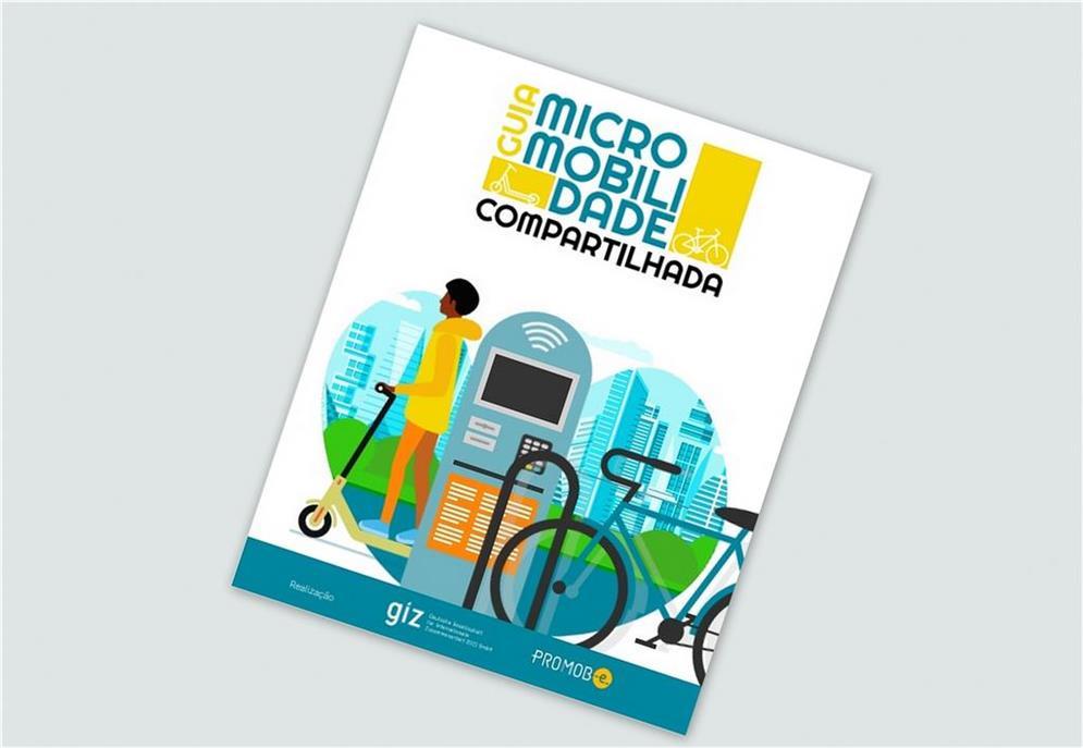 Capa da publicação:adaptação às condições brasilei