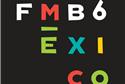 Cartazes do Fórum Mundial da Bicicleta