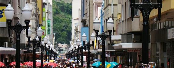 Menos de 10% dos municípios brasileiros têm Plano de Mobilidade Urbana