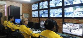 Prefeitura de João Pessoa registra 100 mil multas de trânsito só neste ano