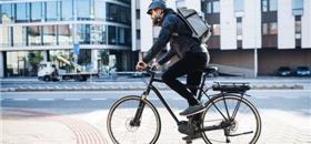 Suécia digitaliza dados de transporte e conclui: bicicleta é a solução