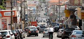 Câmara de Andradina (SP) aprova a criação do Sistema Ciclístico na cidade