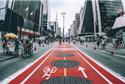 Integração de bicicletas no transporte público e incentivo ao ciclismo é tema de PL