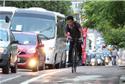 Manaus abre amanhã (11) debate sobre segurança e direitos de ciclistas