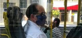 Vereadores discutem volta da gratuidade a partir de 60 anos em São Paulo