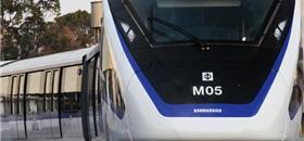 Alstom conclui a compra da Bombardier Transportation