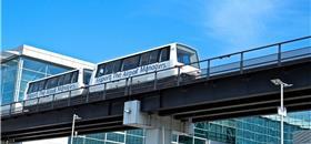 Trens autoguiados completam 25 anos na Alemanha