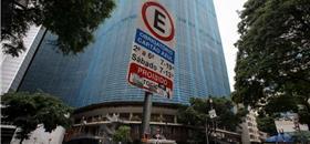 Privatizada por 15 anos, nova Zona Azul já começa sob críticas em SP