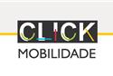 Concurso ClickMobilidade