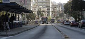 Descontinuidade nas obras de mobilidade: o caso do BRT gaúcho