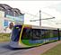 Bogotá planeja um VLT na sua região metropolitana