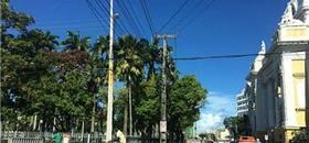 No Recife, área de Zona Azul vai dar lugar a ciclovia