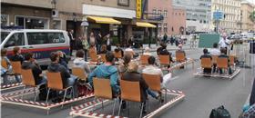 Há o que comemorar na Semana da Mobilidade e no Dia Mundial Sem Carro?