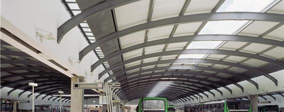 Dois projetos buscam acessibilidade no transporte em SP