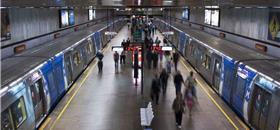 Metrô do Rio terá tarifa mais alta do Brasil
