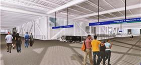 Governo de SP anuncia retomada das obras de extensão da Linha 2-Verde