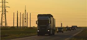 Trocar diesel por gás natural traria economia de até 60% em SP