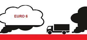 Diesel mais limpo: tecnologia está pronta e acessível
