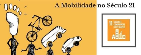 O que será da Mobilidade no Século 21?